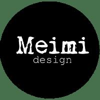 Meimi design yhteistyö