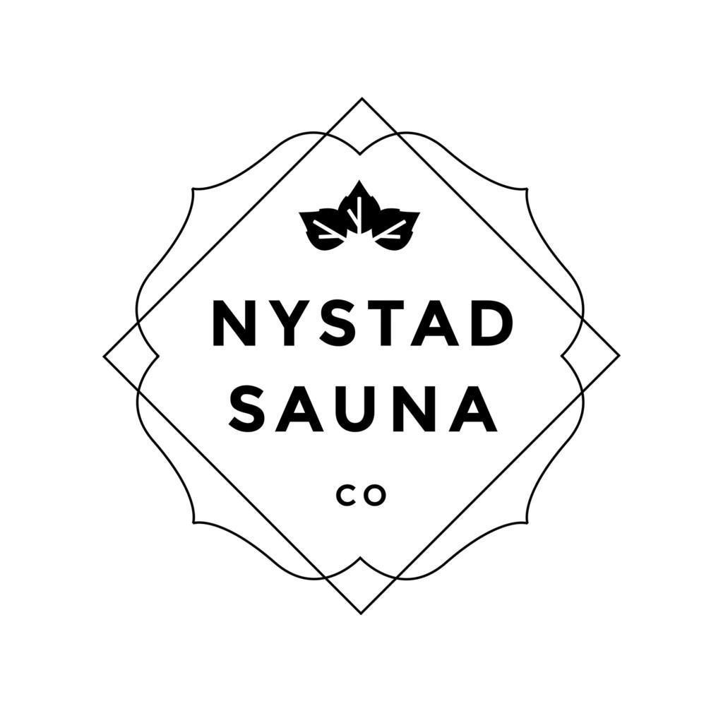 Nystad Sauna yhteistyö