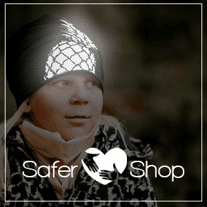 Heijastavat Safer.Shop